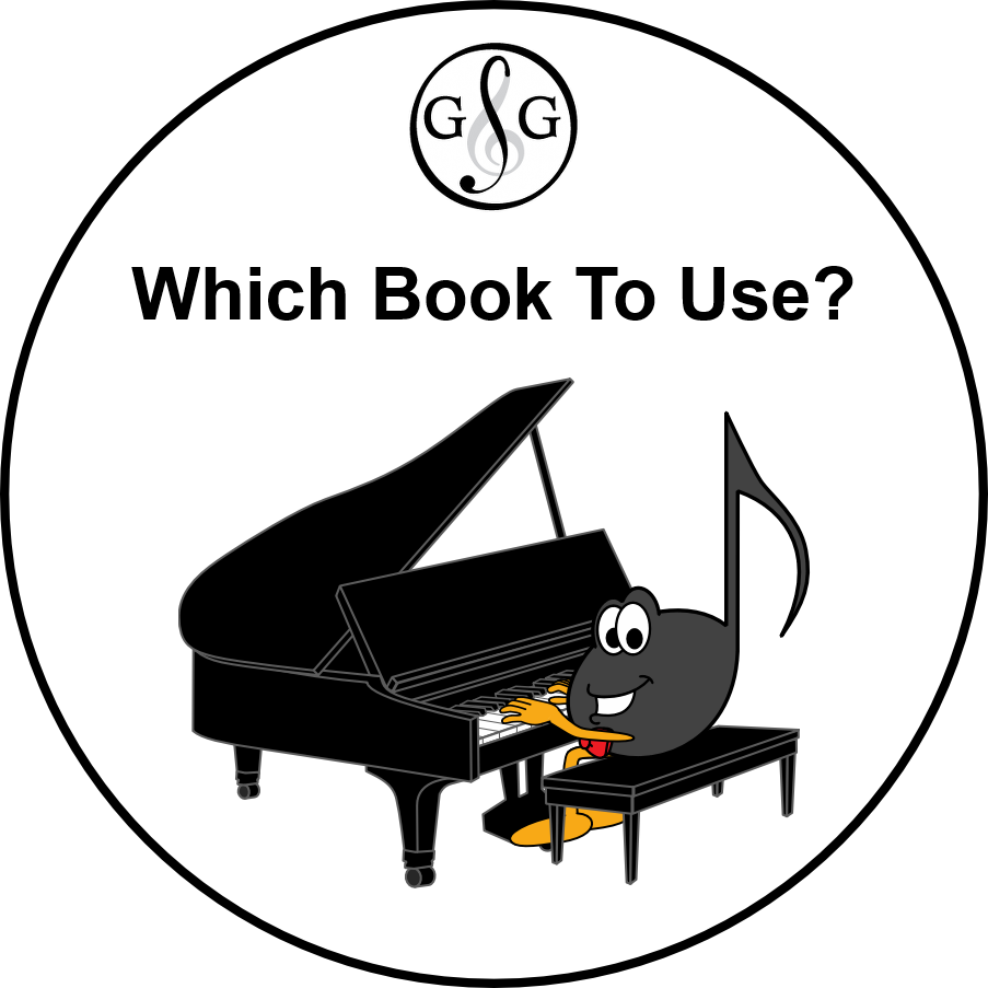 Ultimate Music Theory Which Book to Use