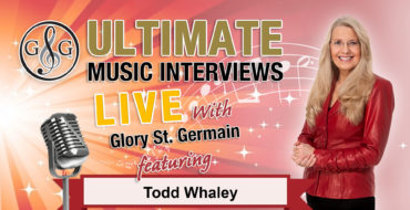 Todd Whaley My Music Staff