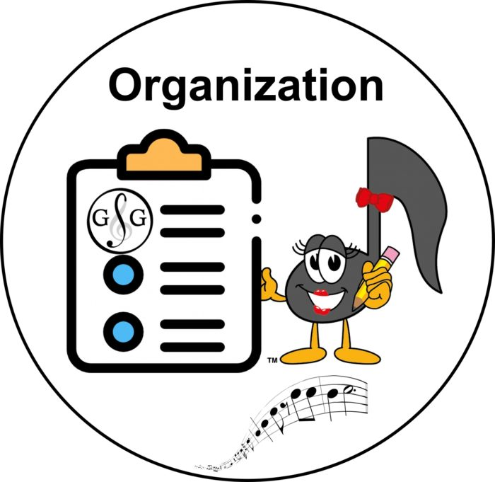 Organization Productivity Techniques
