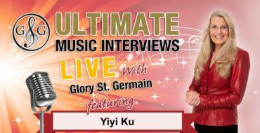 Blind Autistic Kodi Lee AGT 2019 – Piano Teacher Yiyi Ku