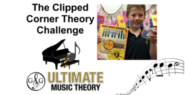 Clipped Corner Theory Challenge