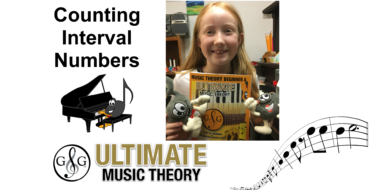Counting Interval Numbers