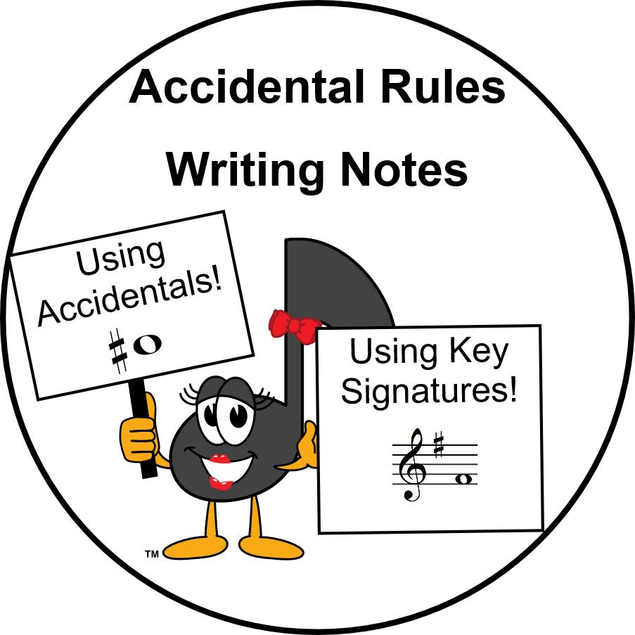 UMT Writing Notes