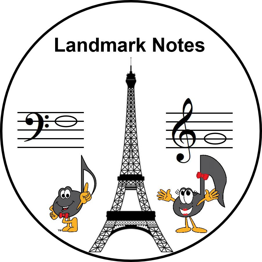 UMT Landmark Notes