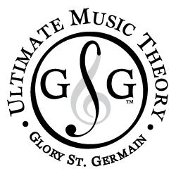Ultimate Music Theory Logo - Return Policy